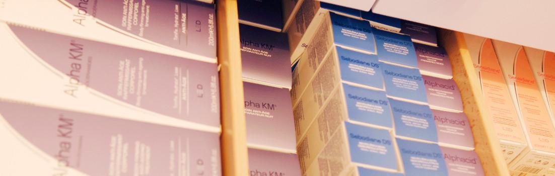 Empfehlungen des DermaCult Instituts zur Hautpflege